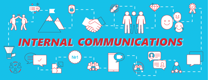 the huge influence of email signatures on internal communications banner