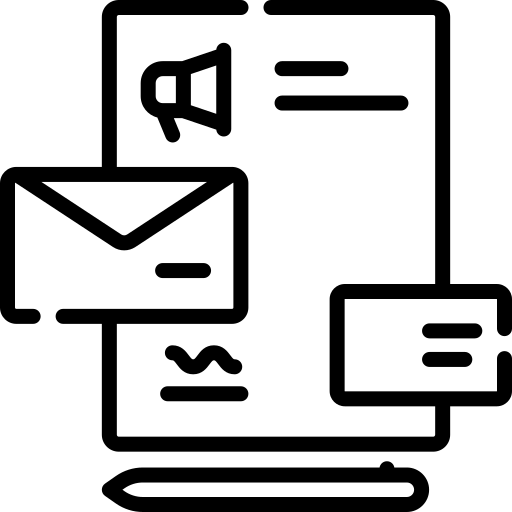 Crossware Mail Signature allows advanced branding