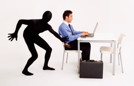 Crossware mail bignature blog about scams