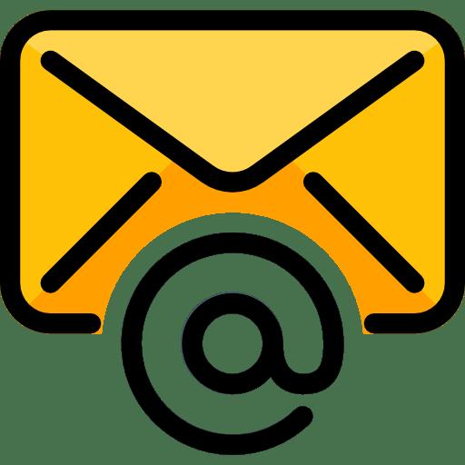 E-Mail - Crossware Mail Signature