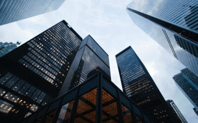 Email Signature Management for Enterprise